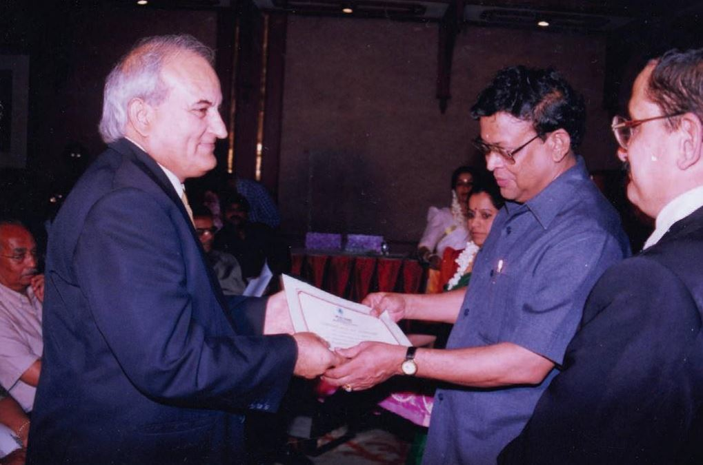 export-performance-award-2000