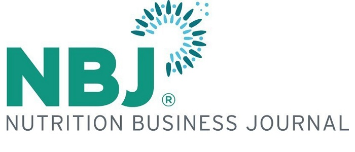 Nutrition Business Journal